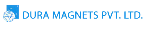 Dura Magnets Pvt. Ltd.